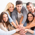 5 techniques pour une bonne communication au travail