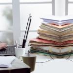 Booster son énergie vitale pour gagner en efficacité au travail