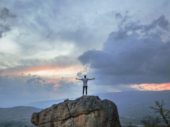 Les croyances limitantes conditionnent nos actions et nos comportements.