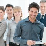 Comment développer son réseau professionnel au travail