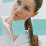 7 techniques pour améliorer son efficacité au travail