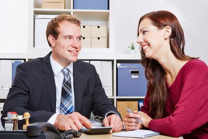 L'entretien annuel d'évaluation est bénéfique pour l'entreprise, c'est un outil de management qui peut améliorer le bien-être au travail des salariés.