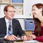 L'entretien annuel d'évaluation et bien-être au travail : les 3 erreurs à éviter