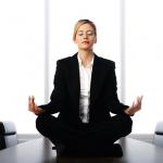 3 habitudes pour être ZEN au travail