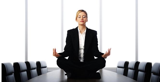 3 habitudes pour tre zen au travail blog bien tre au travail. Black Bedroom Furniture Sets. Home Design Ideas