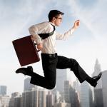 4 conseils pour ménager votre santé au travail