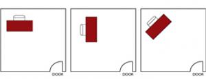 orientation-bureau-feng-shui