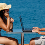 5 conseils pour profiter de ses vacances d'été