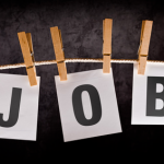 7 bonnes pratiques pour quitter son emploi