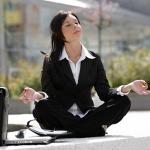 Comment rester zen au travail ? 7 Astuces pour garder le moral