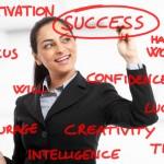 5 Soft Skills à développer au travail