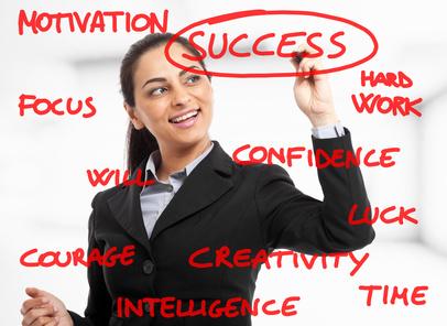Les soft skills au travail sont des compétences de savoir-être à développer