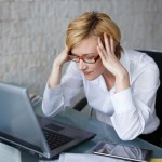 BORE-OUT : que faire pour gérer l'ennui au travail