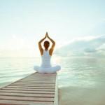 La spiritualité peut-elle améliorer le bien-être au travail ?
