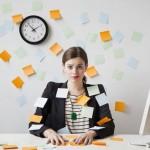 Reprise du travail après les vacances : 5 conseils pour la rentrée