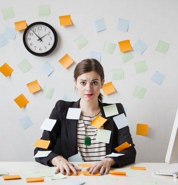 Comment bien gérer la reprise du travail après les vacances