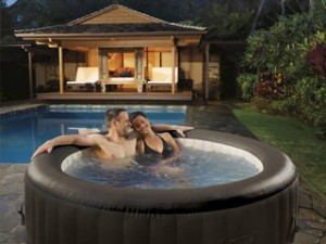 spa-gonflable-Intex-Pure-Jets-300x225