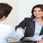 Rôle de la communication non verbale  au travail