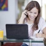 3 conseils RH pour améliorer le bien-être des salariés