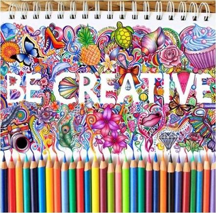 esprit-creatif