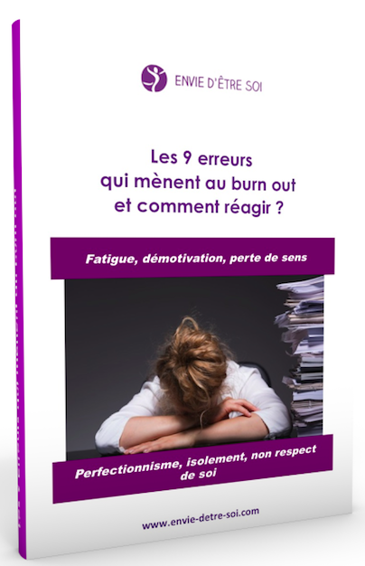 couv-guide-burn-out