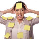 10 étapes clés pour se libérer de la pression au travail
