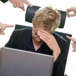 Harcèlement moral au travail, quelles solutions ?