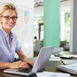 La santé auditive : un levier de performance au travail !