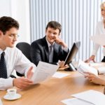 Management participatif, atout pour développer la qualité de vie au travail ?