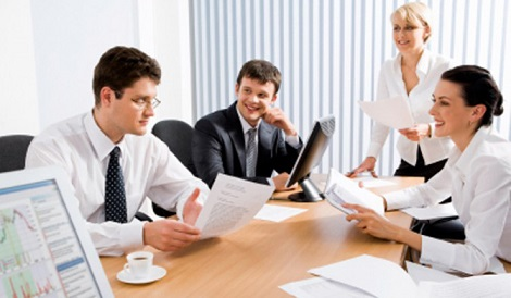 Management Participatif Atout Pour Developper La Qualite De Vie Au