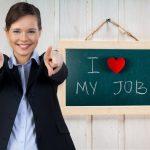 Le bonheur au travail, utopie ou stratégie managériale ?