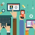 Les outils de communication 2.0 au travail