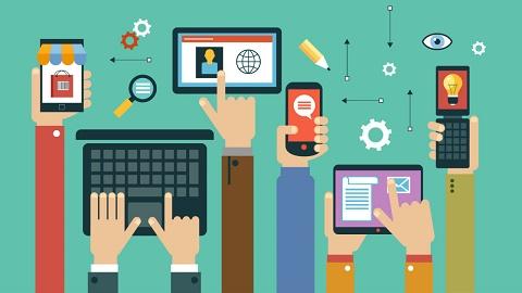 outils-de-communication-2.0