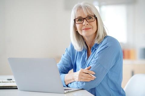 sant visuelle et auditive les seniors actifs en danger blog bien tre au travail. Black Bedroom Furniture Sets. Home Design Ideas