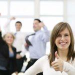 Bienveillance envers soi : une clé d'épanouissement professionnel