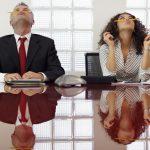 Démotivation au travail : 3 solutions pour en sortir !