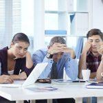 Le bien-être au travail comme facteur de motivation des salariés ?