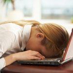 Inaptitude au travail : ce qui change en 2017