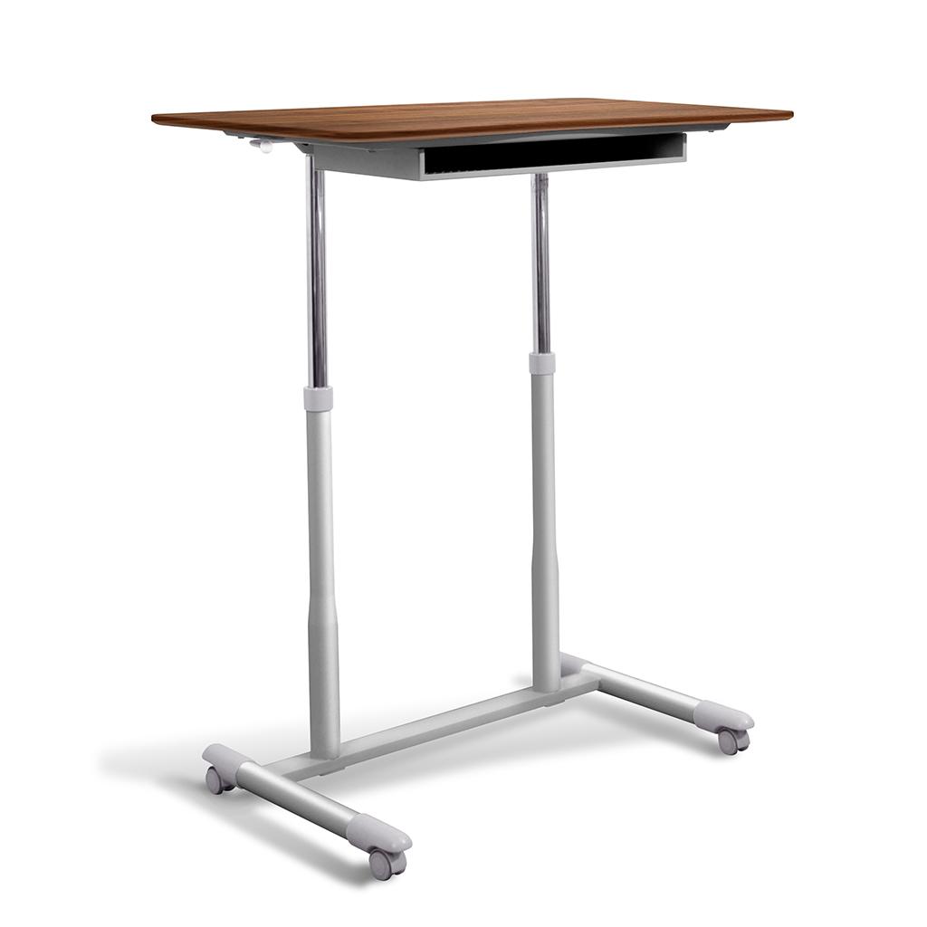 une bonne chaise de bureau est elle un facteur de bien tre au travail blog bien tre au travail. Black Bedroom Furniture Sets. Home Design Ideas
