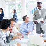Mutuelle entreprise obligatoire : un bien-être santé pour tous