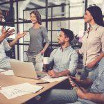 Comment avoir de bonnes relations de travail avec ses collègues