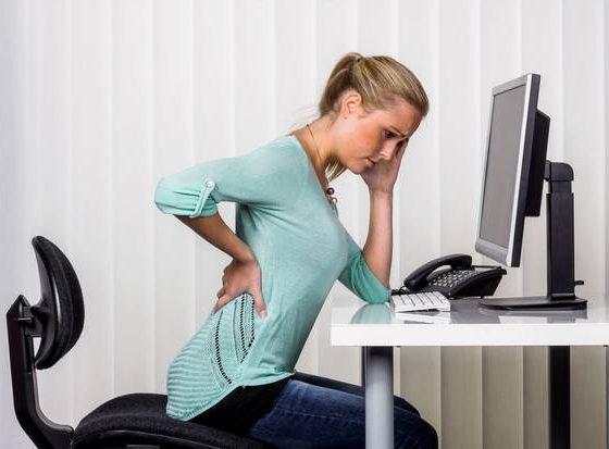 Le mobilier de bureau est un facteur de bien-être au travail