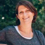 Souffrance au travail : Interview de Sylvie Simon