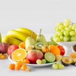 Manger des fruits au travail est excellent pour la santé. Cela évite le grignotage, et favorise le bien-être et la productivité