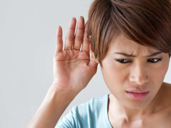 Comment financer vos prothèses auditives pour une meilleure qualité de vie au travail.