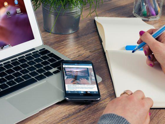 Comment réussir un bon CV professionnel pour changer de job ?