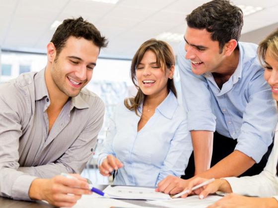Savoir cultiver son intelligence émotionnelle au travail est un véritable atout.
