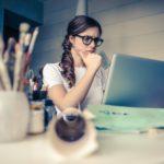 Améliorer sa concentration au travail est essentiel pour être plus productif, et être plus efficace