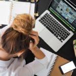 Comment gérer le harcèlement moral dans le cadre de votre travail.