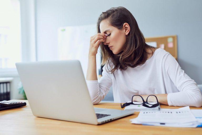 5 conseils pour éviter le burnout des entrepreneurs